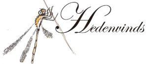 logo-hedenvind